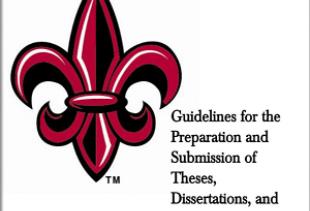 Uw madison masters thesis requirements