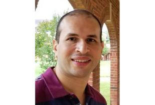 Hisham Daoud - Computer Engineering PhD