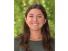 Olivia LaHaye - Outstanding Civil Engineering MS