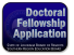 Minority Doctoral Fellowship
